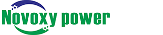 Novoxy Power Technology Limited