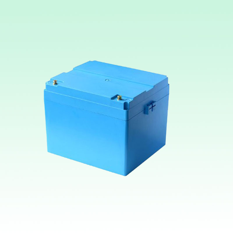 12v 100ah lifepo4 battery pack lithium iron phosphate energy storage battery