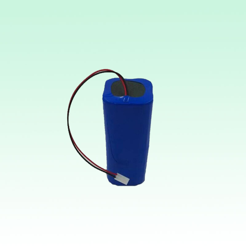 12.8V 6.5AH Lifepo4 Battery Pack
