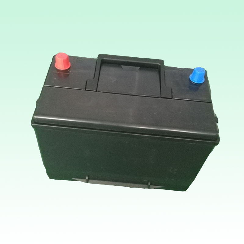 deep cycle battery 48v lithium iron phosphate 48v 50ah lifepo4 battery pack