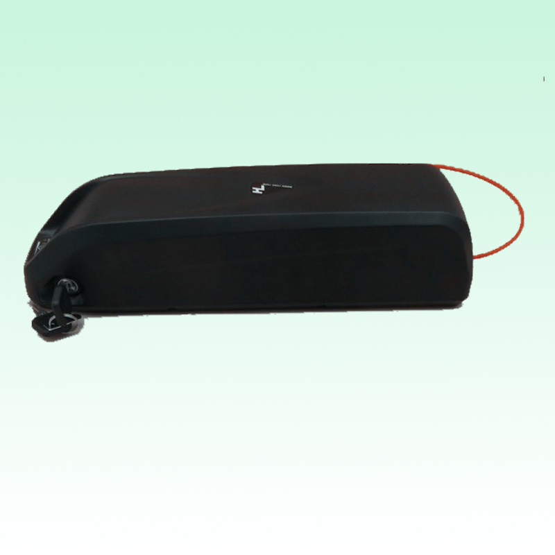 factory customized 48v electric bike battery 48v 15ah 20ah li ion