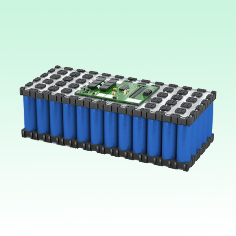 12.8v lifepo4 battery deep cycle long cycle life